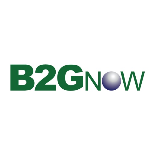 B2Gnow 2016 User Training