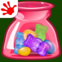 Codes for Candy Count Hack
