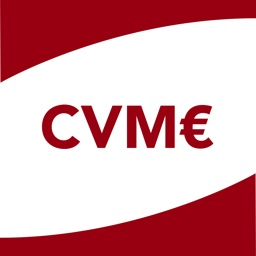 CVM€ Self-Assessment App