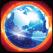 Photon フラッシュブラウザプレイヤー - Flash無料音楽,動画&漫画ゲームダウンロード for iPhone