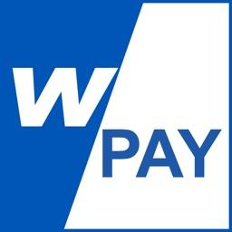 Wir-Pay