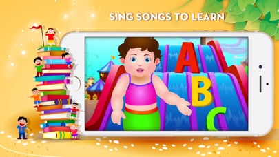 download Music Kids - Free Music Videos for YouTube Kids apps 3