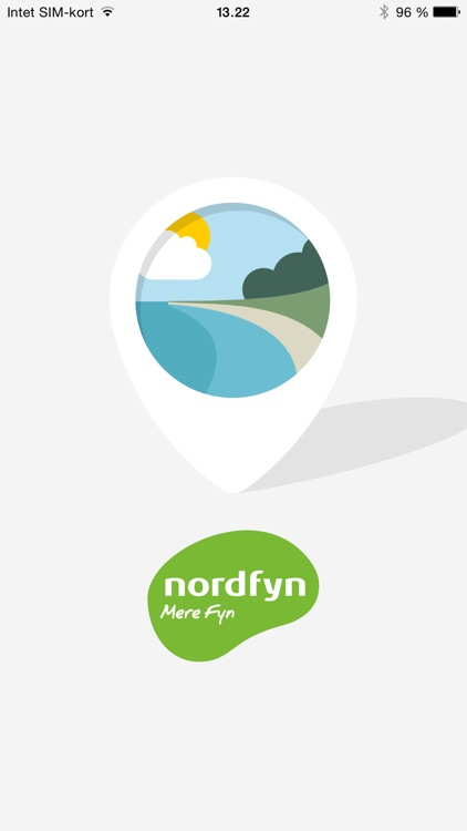 Go Visit Nordfyn – Your Local Guide