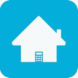 房贷计算器-买房前必备