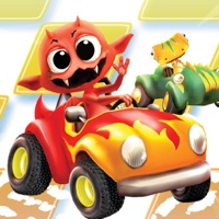 Codes for Cocoto Kart Free Hack