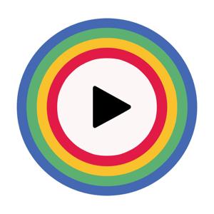 Video Editor Movie Edit.ing ios app