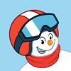 SkiStar Valles Värld