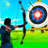 Archery Master 3D:Archery king - iPhoneアプリ