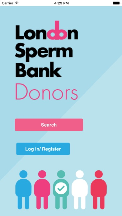 donor-lookalikes-sperm-bank