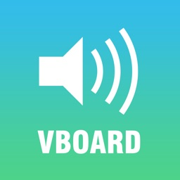 VBoard - Sounds of Vine, Soundboard for Vine Pro - OMG Sounds, VSounds