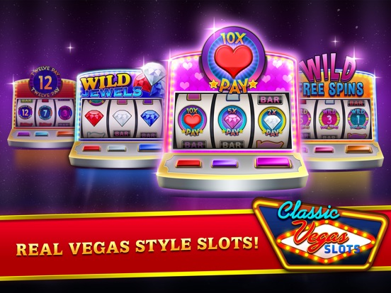 Big Daddy Casino Poker Tournament ✔️ Big Daddy On Twitter: &quot Online
