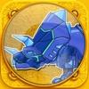 免费恐龙拼图游戏12:智力游戏大全
