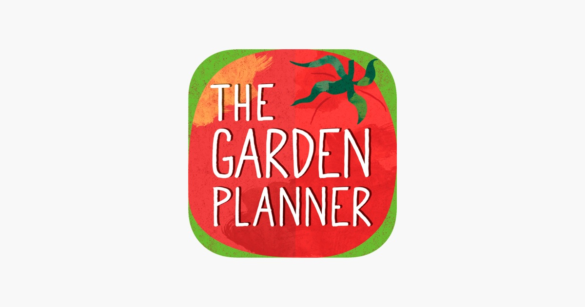 The garden planner on the app store for Garden planner app