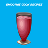 E-Healthcare Solutions LLC - Smoothie Cook Recipes artwork