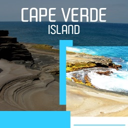 Cape Verde Islands Tourism Guide