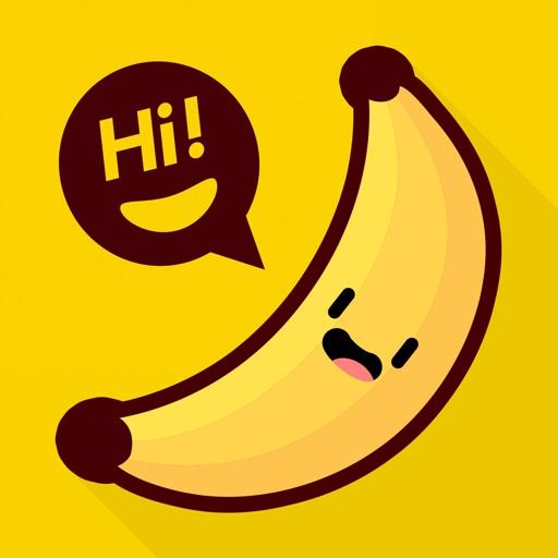 香蕉直播 - 超火爆全民视频平台,真人视频秀