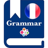 Codes for French Grammar - Improve your skill Hack