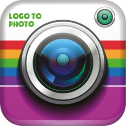 Logo to Photo Free