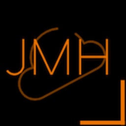 Jmh Conseil