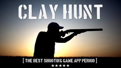 Clay Huntのおすすめ画像5