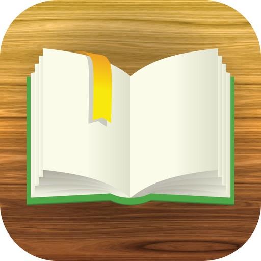Free Books - Ultimate Classics Library