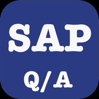 Codes for SAP -  Interview Questions Hack