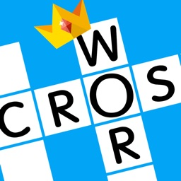 Crossword Puzzles Mania – Best Free Daily Word