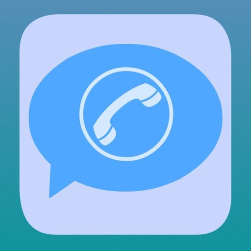 Vaani - Free calls, cheap international calls,schedule calls and rewards on calls iOS App