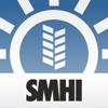 Lantbruksvädret SMHI