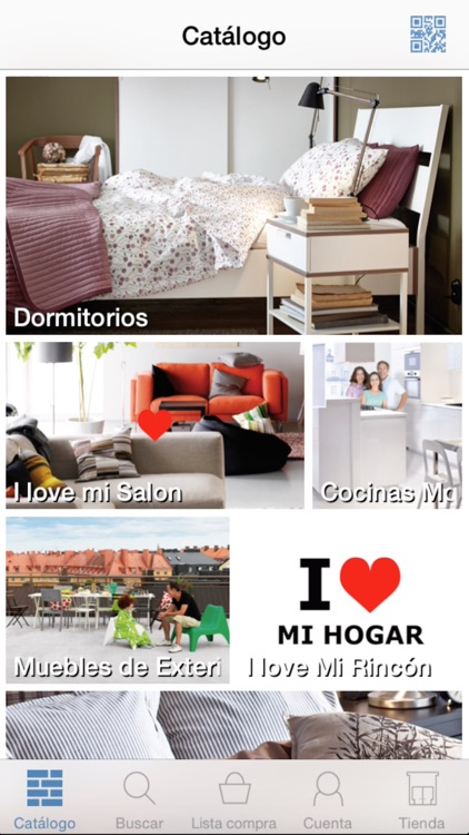 IKEA Inspire