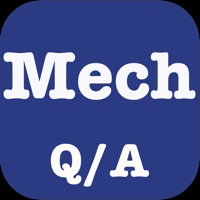 Codes for Mechanical Engineering Interview Questions Hack