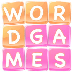 Word Games Order letters and create words on the Mac App Store