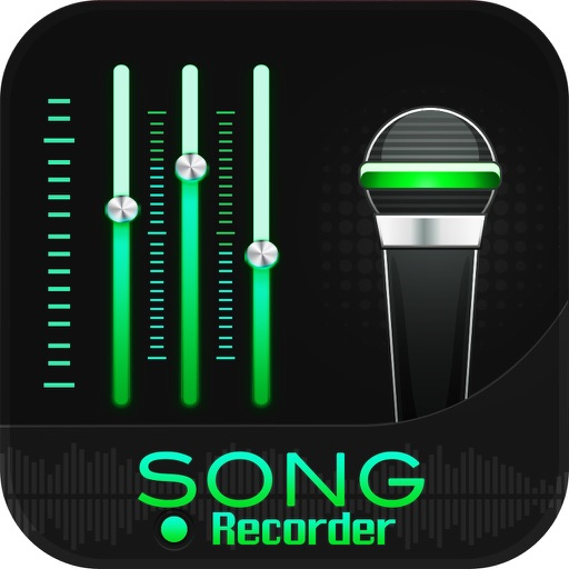 Song Recorder