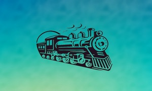 SuperTrains free TV edition