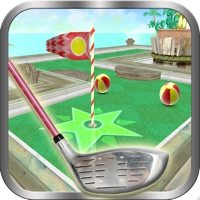 Codes for Adrenaline Golf Free Hack
