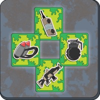 Codes for Find the Weapons Hack