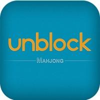 Codes for Unblock Mahjong Hack