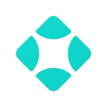 AlpacaAlgo - Automate Your Trade Ideas with AI