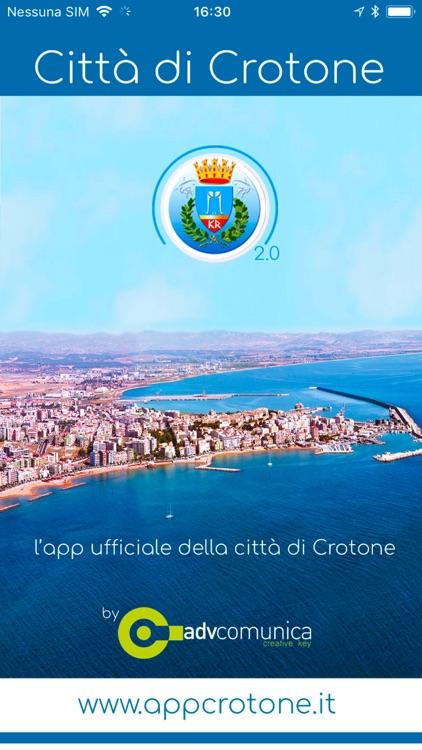 Città di Crotone