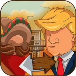 Make America Great Again (game)