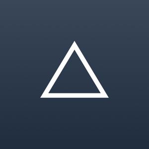 Delta - Crypto & ICO Portfolio ios app