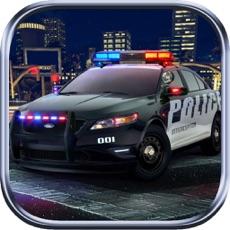 Activities of Police Sim : Rush Hour