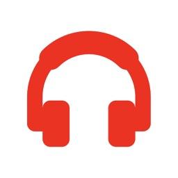 BeatLoad