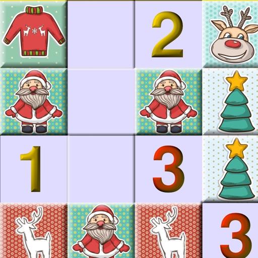 SweepMas - Christmas sweeper! - Free