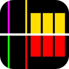 Activities of Color Clash Game