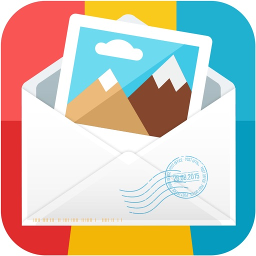 Mail Magnets - Turn Photos To Magnets, Prints, Posters...