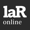 laRegione online