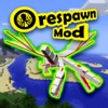 Pro Orespawn Mod for Minecraft PC Edition Guide - iPhoneアプリ