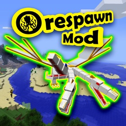 Pro Orespawn Mod for Minecraft PC Edition Guide