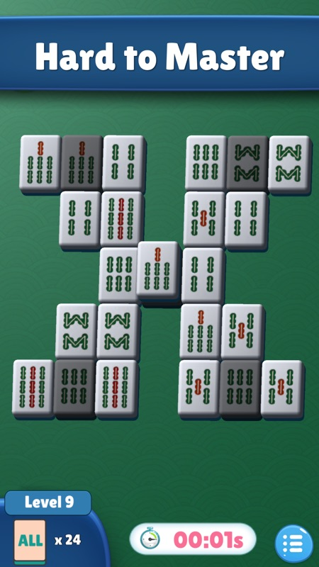 Mahjong Games - Online Game Hack and Cheat | Gehack com